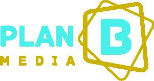 Logo header retina 2
