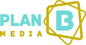 Logo header retina
